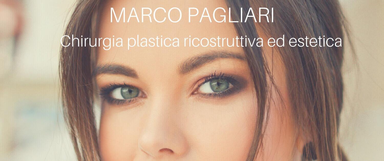Chirurgia-plastica-Roma